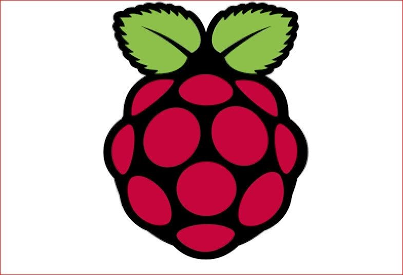 Raspberry pi programming